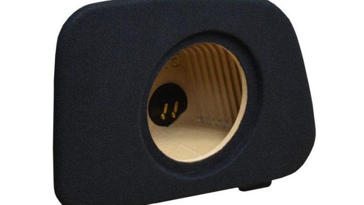 Basser Audio – wysokiej jakości zabudowy do samochodów