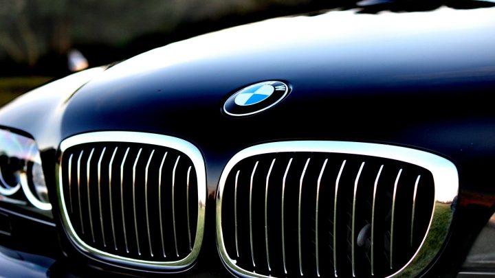 Dodatek do paliwa BMW – zadbaj o swój samochód