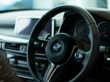Oryginalne części do BMW – dlaczego warto kupować?