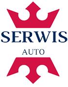 Blog motoryzacyjny: porady samochodowe, opinie i testy