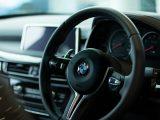 BMW akcesoria w sprawdzonym sklepie motoryzacyjnym