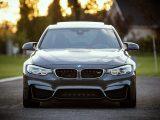 wynajem krótkoterminowy samochodu -BMW