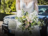 Samochód do ślubu – Jaki powinien być?